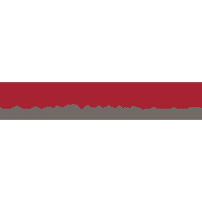 Companized