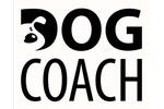 Dogcoach