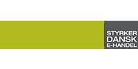 FDIH logo