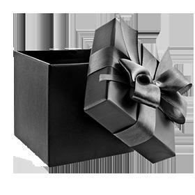 Billede af gaveartikel