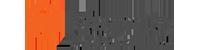 Lagerkompagniet integrerer med Magento